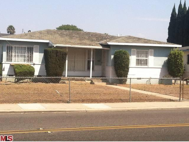 Westview Real Estate Inc. image 5