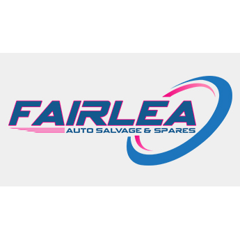 Fairlea Auto Spares & Salvage