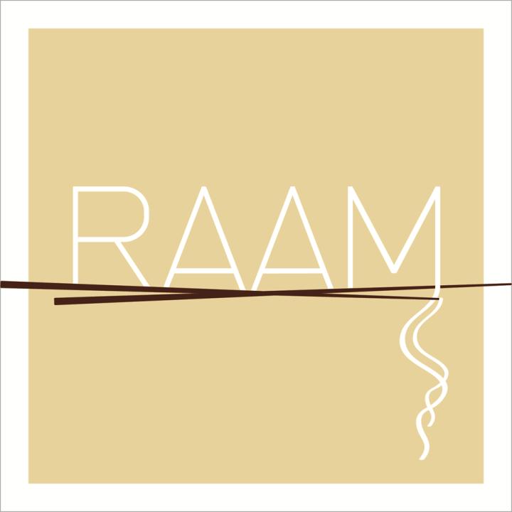 RAAM image 2