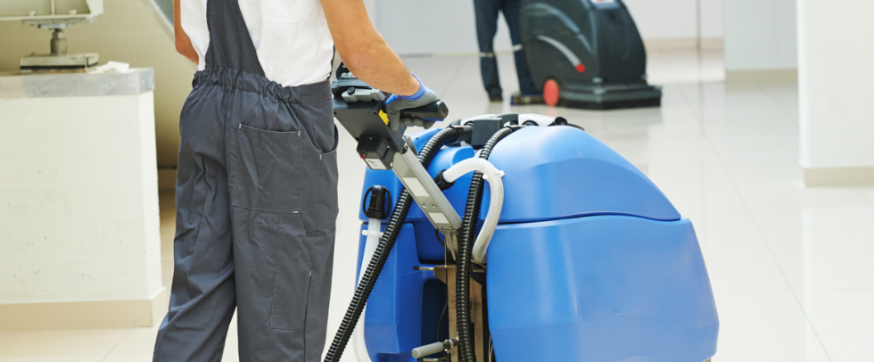 Horne Janitorial products odor control products , repair of buffers,rentals open to the public