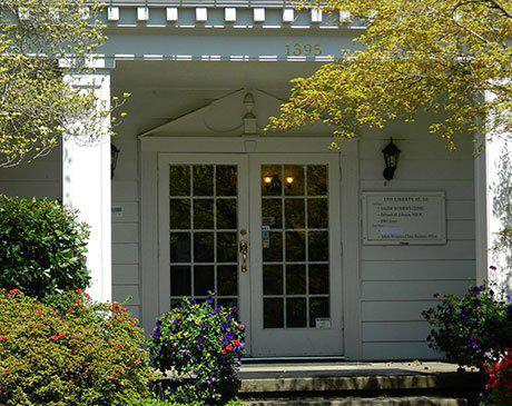 Salem Women's Clinic, Inc. is a Gynecologist serving Salem, OR