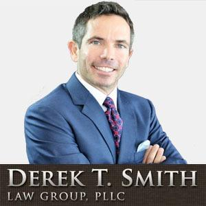photo of Derek T. Smith Law Group, PLLC