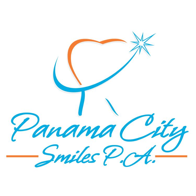 Panama City Smiles - Dr. Anish Patel