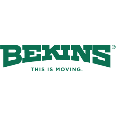 Bekins Van Lines Merchants Moving & Storage image 10