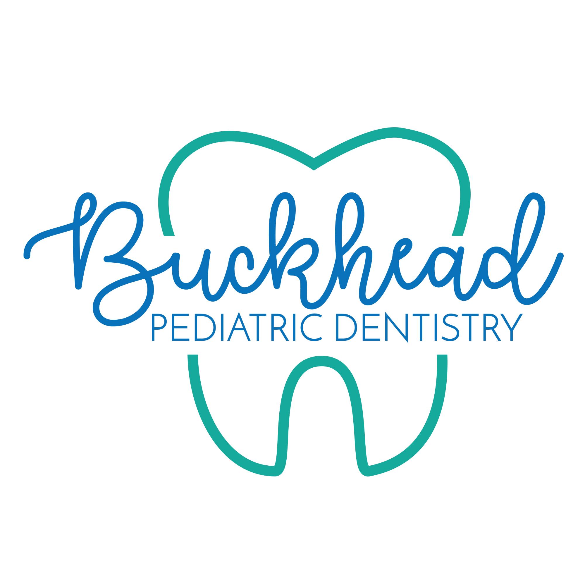 Buckhead Pediatric Dentistry