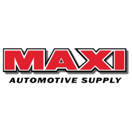 Maxi Automotive