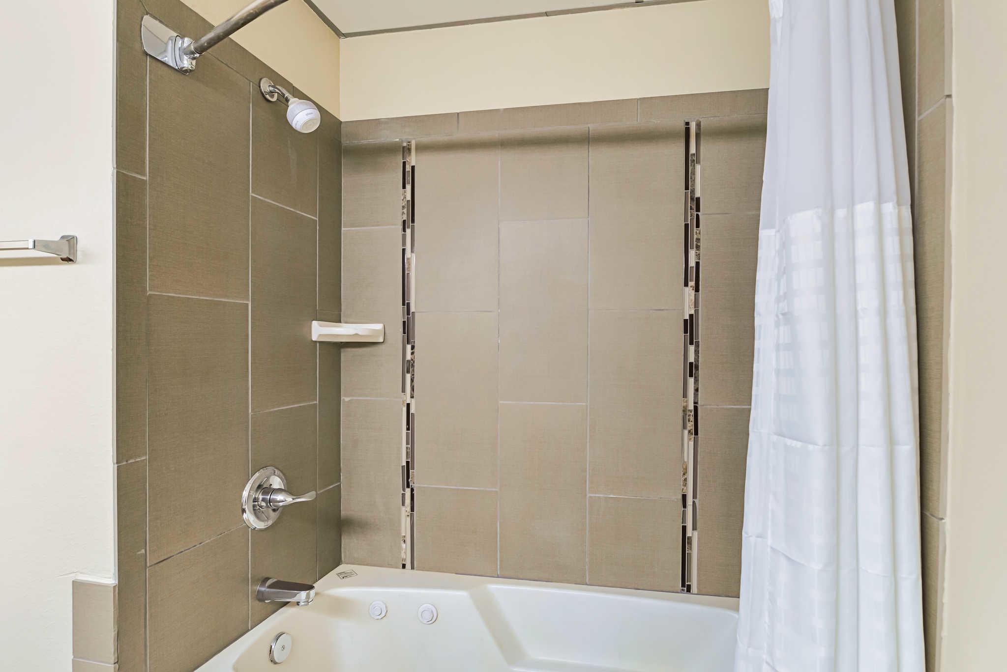 Comfort Suites image 40