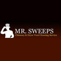 Mr. Sweeps Chimney Cleaning