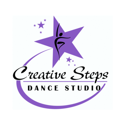 Creative Steps Dance Studio image 10