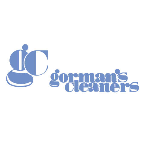 Gorman's Cleaners