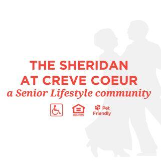 The Sheridan at Creve Coeur