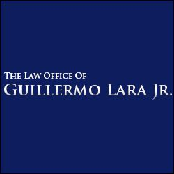 The Law Office of Guillermo Lara Jr.