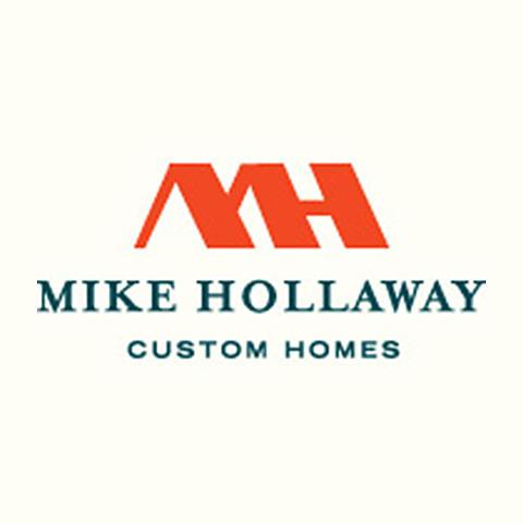 Mike Hollaway Custom Homes image 0