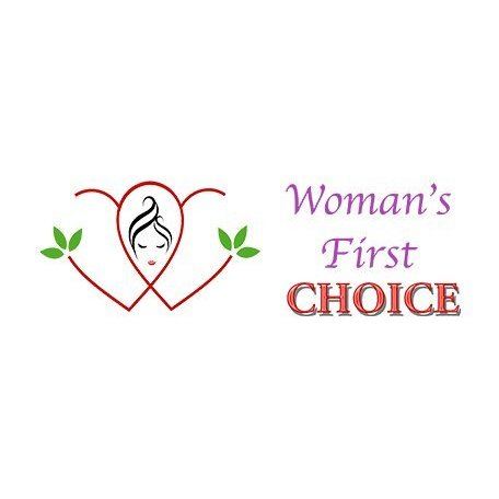 Woman's First Choice