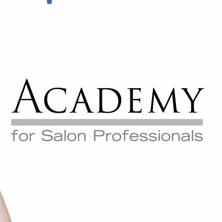 Academy for salon professionals in northridge los angeles for Academy of salon professionals