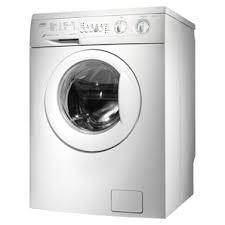 Sam's Canton  Appliance Repair Service image 1