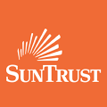 SunTrust Bank - Raleigh, NC - Banking