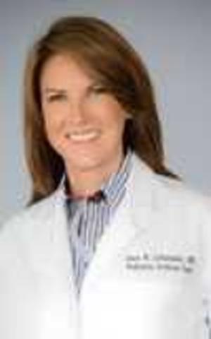 Joan Zoltanski, MD - UH Rainbow Babies and Children's Hospital image 0