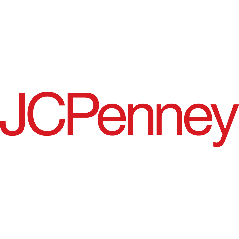 JCPenney - Triadelphia, WV - Department Stores