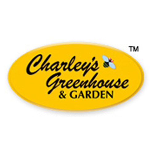 Charley's Greenhouse & Garden Supply