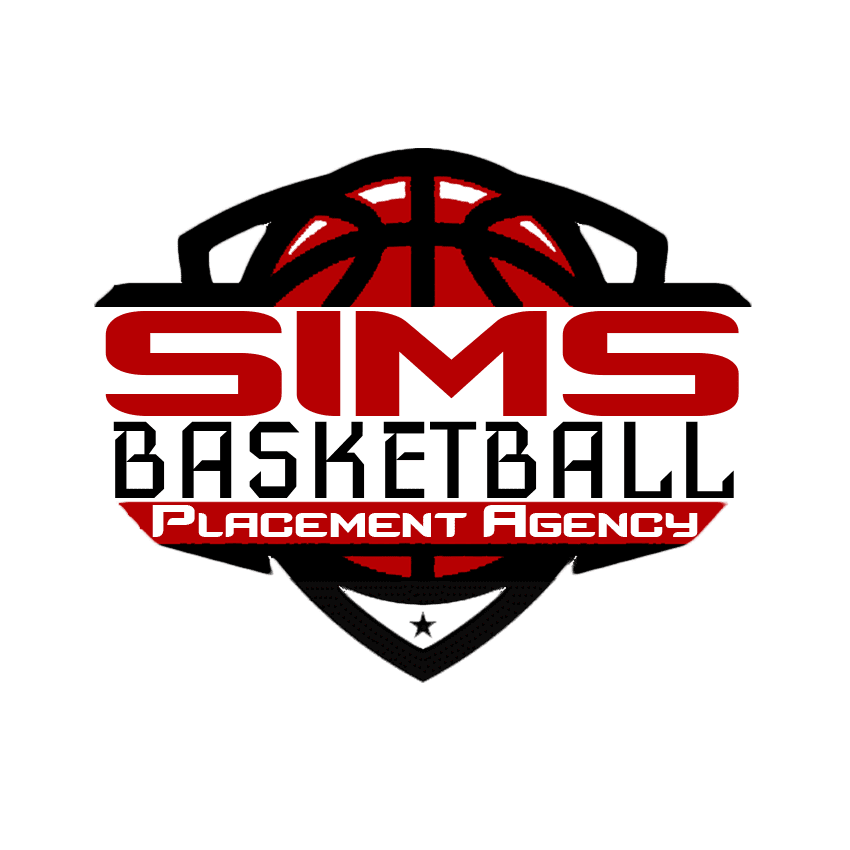 SIMS Basketball Placement Agency