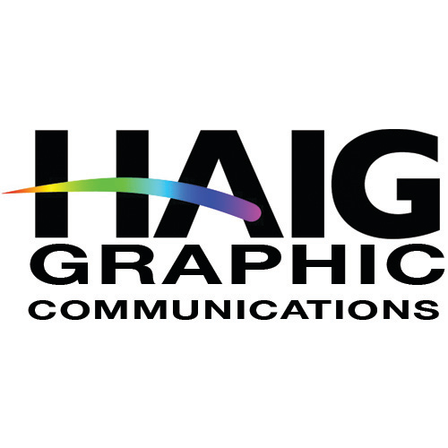 Haig Graphic Communications, Inc.