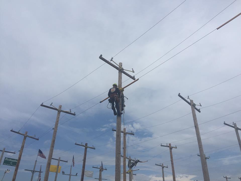 Citizens Electric Corporation image 8