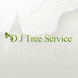 D J Tree Service image 0