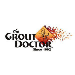 The Grout Doctor-Kansas City MO