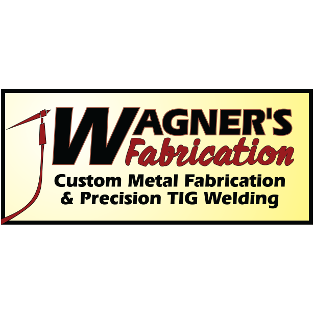 Wagner's Fabrication