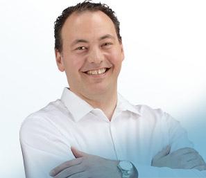 Uniprix Stéphane Fiset - Pharmacie affiliée à Montréal