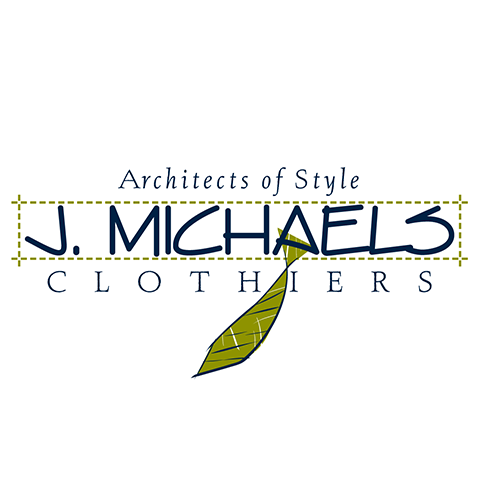 J. Michaels Clothiers