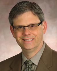 Vincent DeGeare, MD