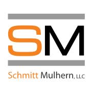 Schmitt Mulhern, LLC