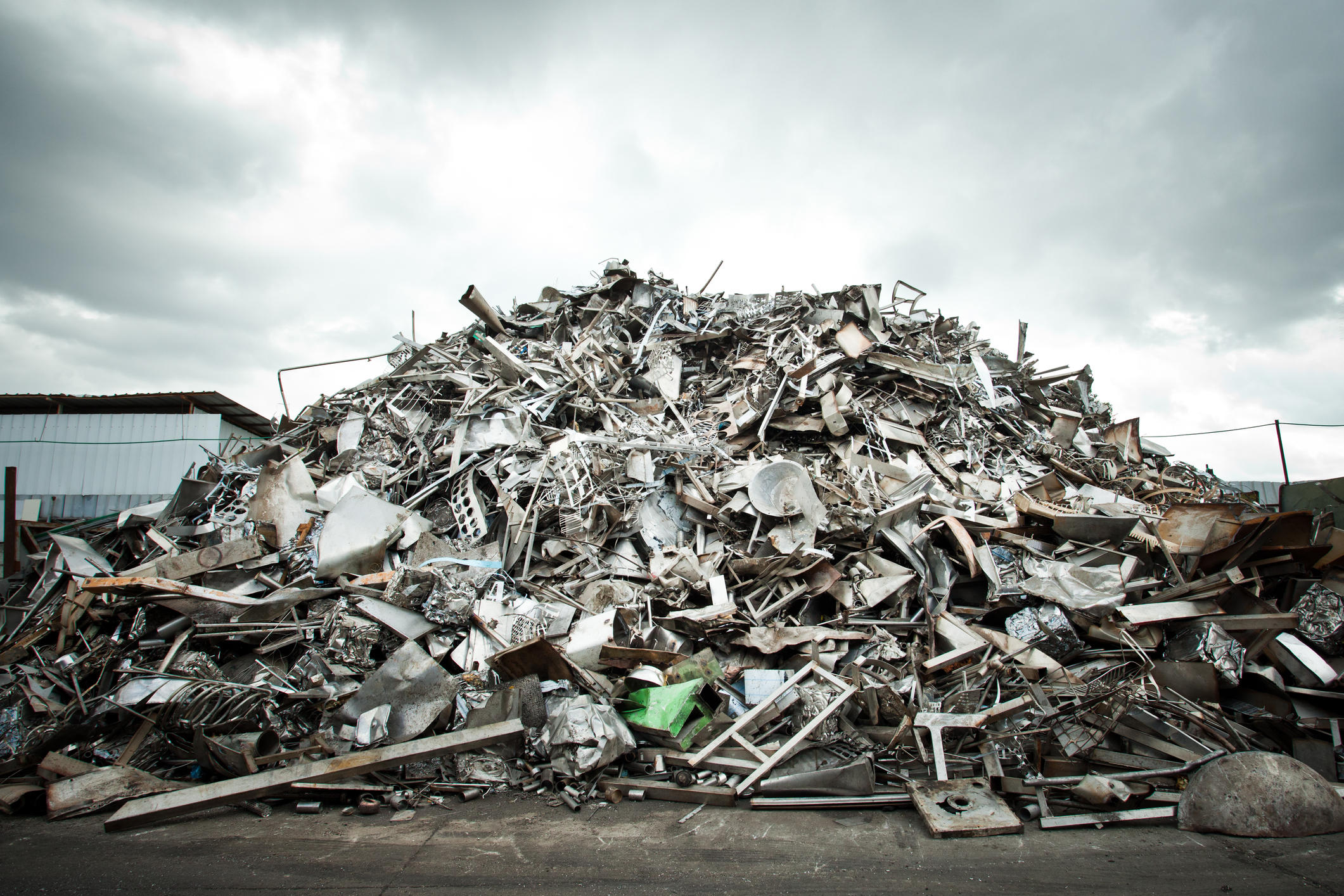 Gershow Recycling Corp image 2