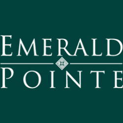 Emerald Pointe Apartments image 7