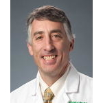 Mitchell Craig Norotsky, MD