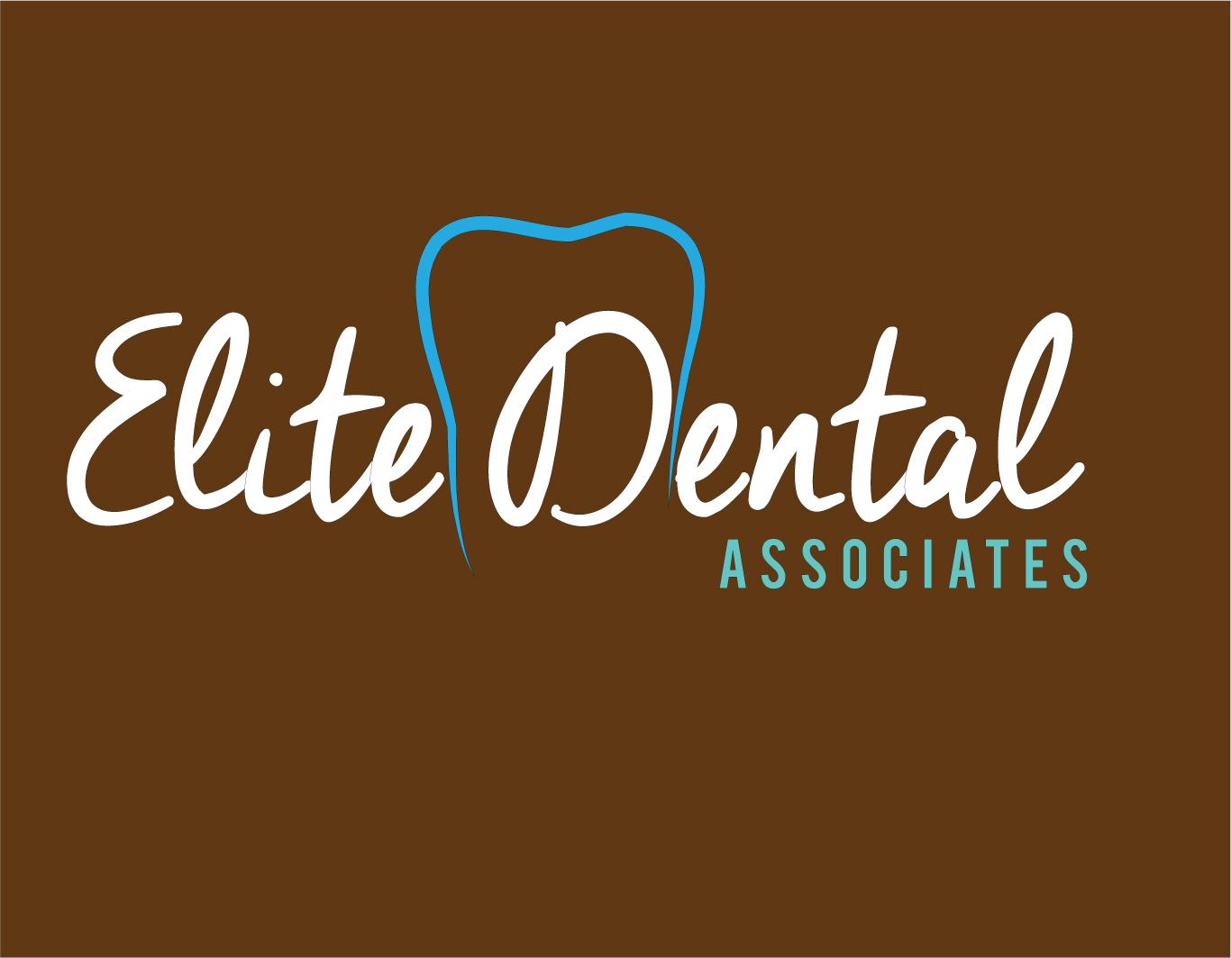 Elite Dental Associates