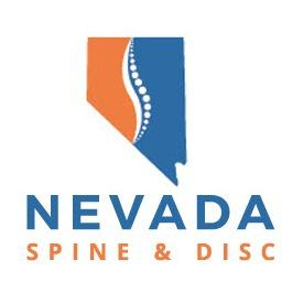 Nevada Spine & Disc