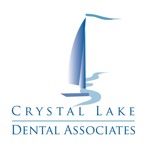 Crystal Lake Dental Associates