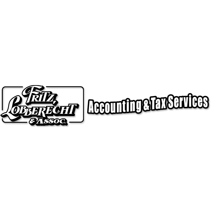 Fritz Accounting and Tax Service