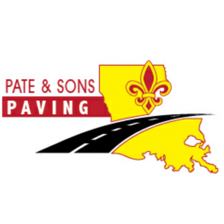 Pate And Sons Paving image 15