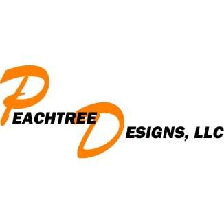 Peachtree Designs, LLC