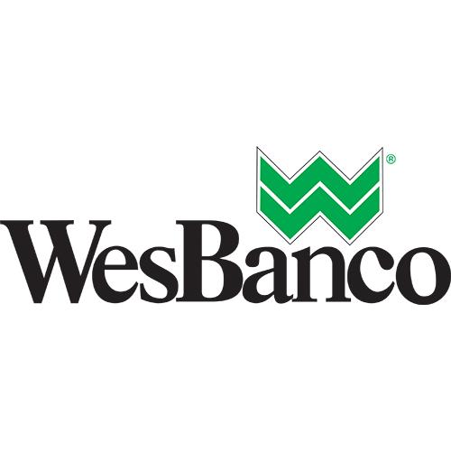 WesBanco Bank
