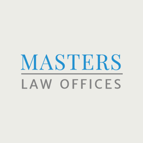Masters Law Offices image 9