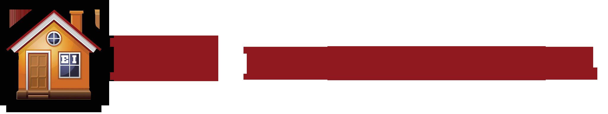 E&I Electrical Services image 0