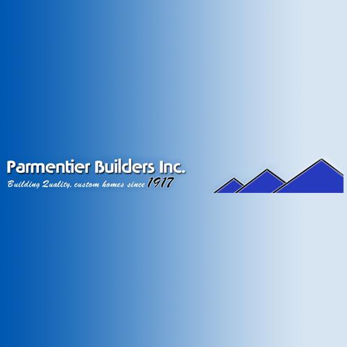Parmentier Builders Inc.