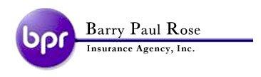 Barry Paul Rose Insurance Agency, Inc image 1