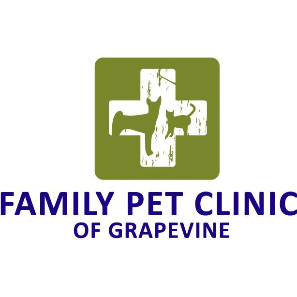 Family Pet Clinic of Grapevine image 0