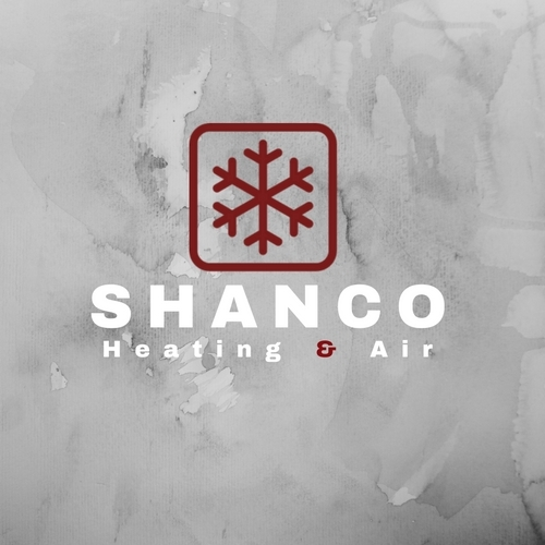 Shanco Heating and Air - Boise, ID 83705 - (208)906-6928 | ShowMeLocal.com